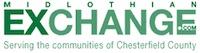 Midlothian-Exchange-logo