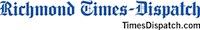 richmond-times-dispatch-logo-web_1